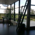 Glazenwasser Zwolle Ibex cleaning